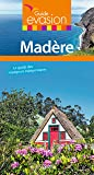 Guide Evasion Madère