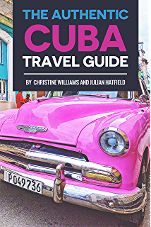 The rough guide to cuba ebook matthew norman fiona mcauslan the authentic cuba travel guide cuba guidebook updated jan 2017 english edition fandeluxe Document