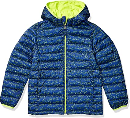 Smeiling Mens Winter Hoodies Camo Padded Puffer Down Coats Jackets