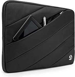 Vangoddy Sleeve for 13 14 inch Laptops, Lenovo ThinkPad, Yoga, IdeaPad, N Series