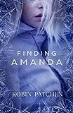 Finding Amanda: inspirational suspense