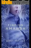 Finding Amanda: Finding Amanda Book 2