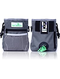 Amazon Com Dog Carriers Dog Car Travel Dog Strollers
