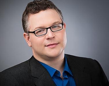 Aaron Glazer