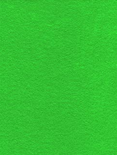 product image for 1-Bolt Kunin Eco-fi Classicfelt, 72-Inch by 20-Yard, Pirate Green
