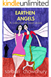 Earthen Angels: A Collection of Short Stories