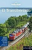 El Transiberiano 1 (Guías de País Lonely Planet)