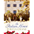 The Italian House: A gripping story of passion and family secrets