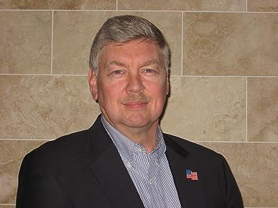 Gregory L. Schlegel