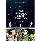 Una arruga en el tiempo (La novela gráfica) (Spanish Edition)