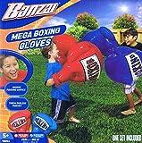 Kids Inflatable Mega Boxing Gloves
