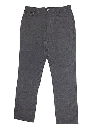 4e649fc4213 English Laundry Men s Walker Pants at Amazon Men s Clothing store