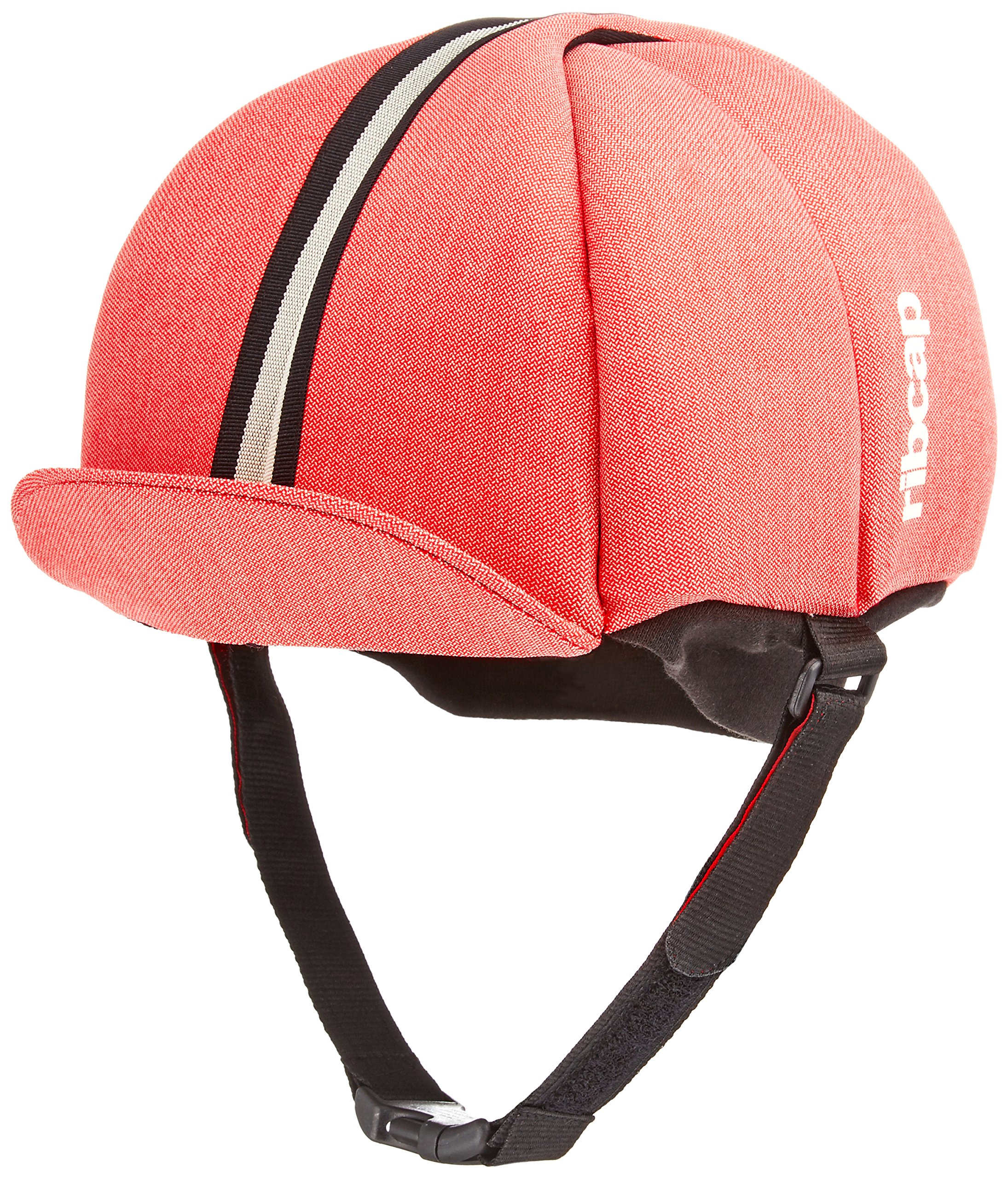 The All New Premium Original Ribcap - Hardy Beanie Cap (Rose, Large)