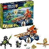 LEGO 72001 - NEXO KNIGHTS - IL