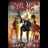 Black Tide Rising (Black Tide Rising anthologies Book 1) (English Edition)