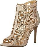 Jessica Simpson Women's Gessina Ankle Bootie