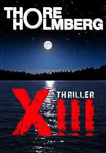 Thore Holmberg