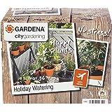 Gardena - Set vacanze per irrigazione