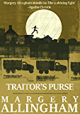 Traitor's Purse (A Campion Mystery)