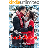 Last Chance (French Edition)