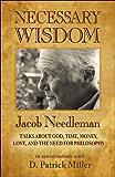 Necessary Wisdom (English Edition)