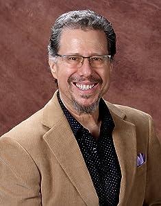 Keith Leon S.