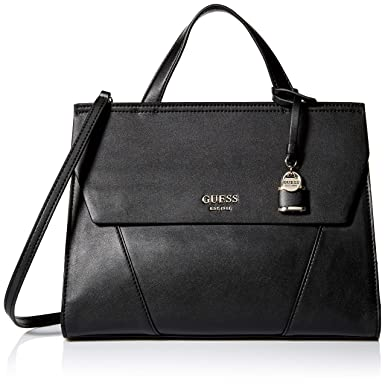 GUESS Shawna Top Handle Flap 60efa0129be4f