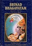 "Srimad Bhagavatam - Third Canto - Part Two: ""The Status Quo"""