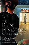 The Prime Minister's Secret Agent (Maggie Hope)