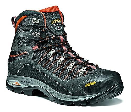 2018 Unisex Online Mens Finder GV mm High Rise Hiking Shoes Asolo 2018 Unisex Reliable Online Outlet Ebay e8Z8vDzM