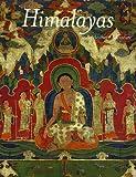 Himalayas - An Aesthetic Adventure