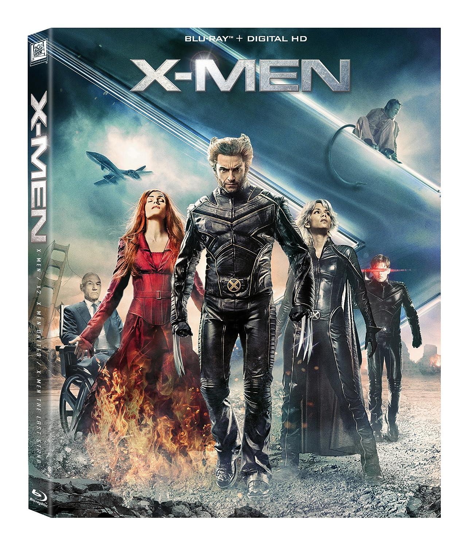 Movies,Amazon.com