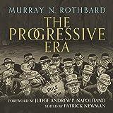 The Progressive Era