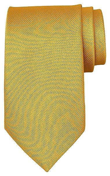 BomGuard Corbata hombre, no brillante, mate, 8 cm, corbata para ...