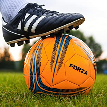83943520a FORZA Footballs - Match, Training, Astro, Garden And Futsal Balls -  Expertly Manufactured