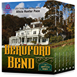 Beauford Bend: The Complete Series