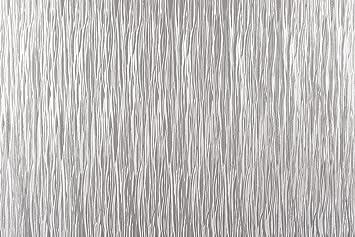gila privacy control waterfall static cling window film 36inch x 65