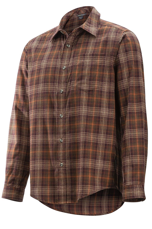 ExOfficio Arezzo Dobby Ombrebutton Down Shirts 10013176 1241-0169
