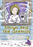 Emlyn and the Gremlin: A Picture Book for Kids