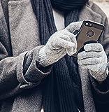 Moshi Digits Gloves S