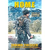 Home (Surviving the Zombie Apocalypse Book 14)