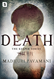 Death (The Keeper Series)