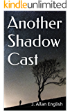 Another Shadow Cast