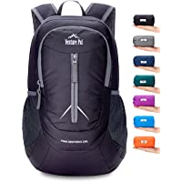 Venture Pal Lightweight Packable Durable Hiking Backpack