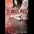 Bloodlines (Conversion Book 2)