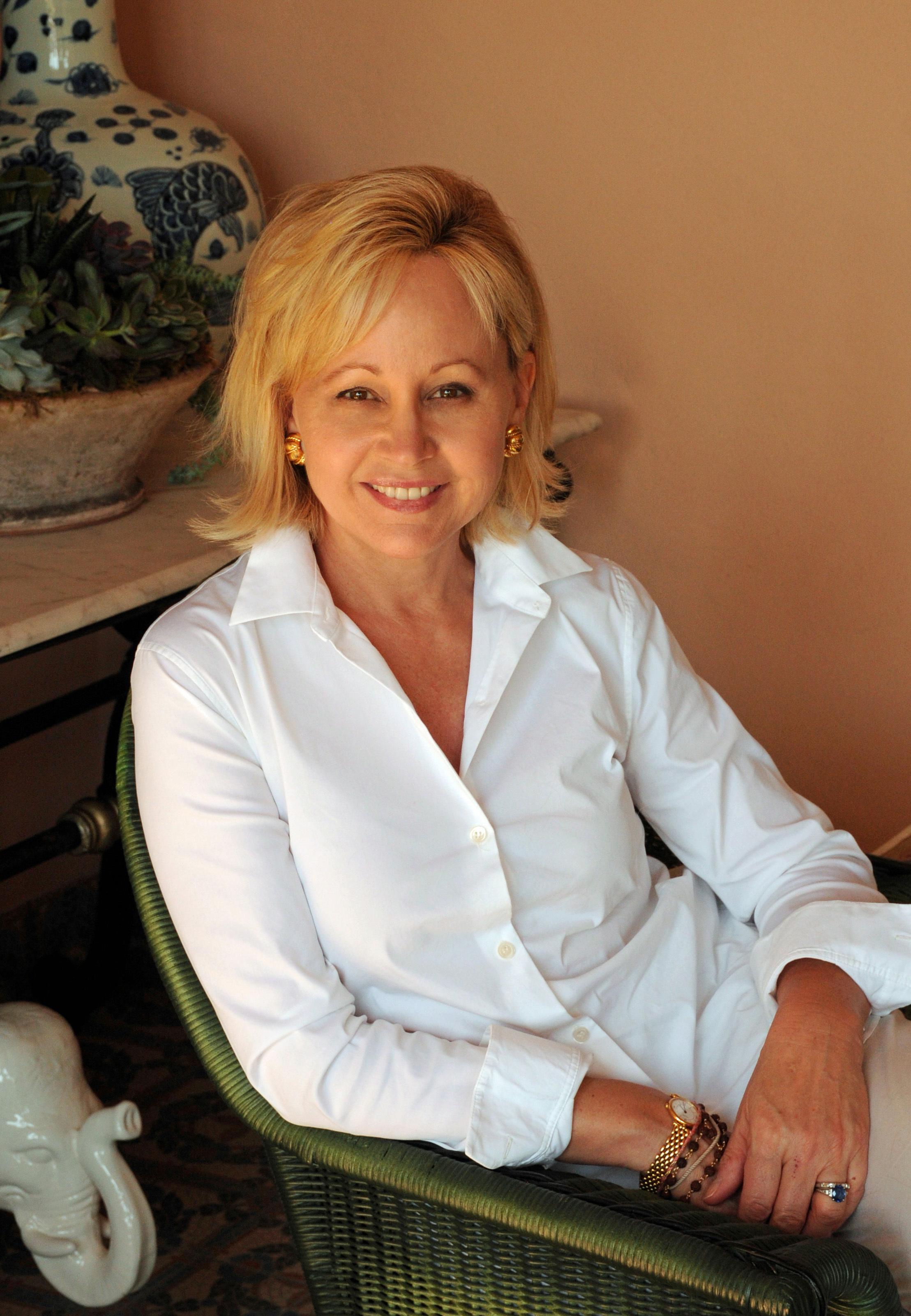Deborah Goodrich Royce – Audio Books, Best Sellers, Author Bio | Audible com
