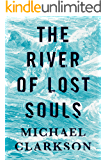 The River of Lost Souls: What We Might Learn From Niagara Falls Suicides (Kindle Single)