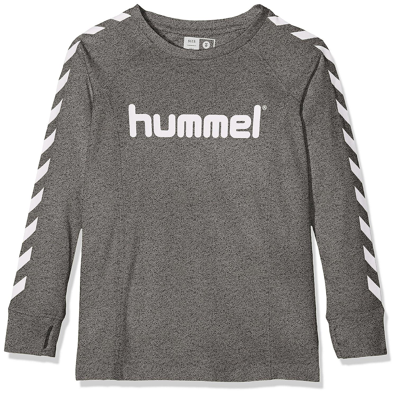 /Camiseta hummel Joven HML Kevyn S//S/