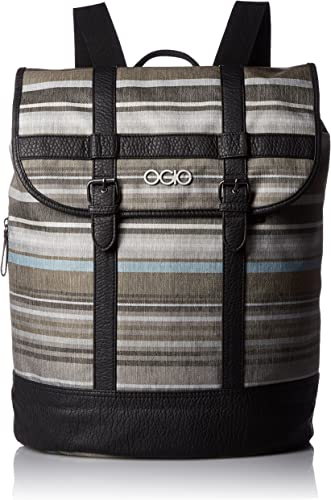 OGIO International Sedona Emma Pack