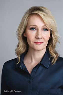 jk rowling - Joanne K Rowling Lebenslauf